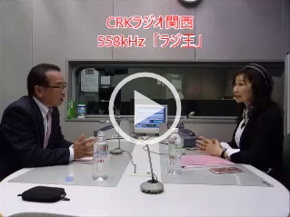 video-img1