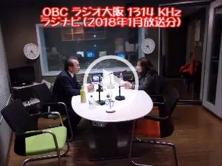 video-img2